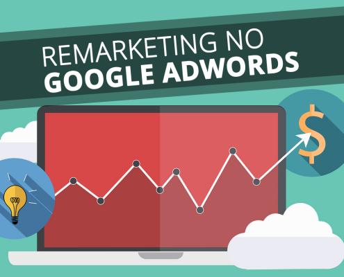 Como fazer remarketing no google adwords