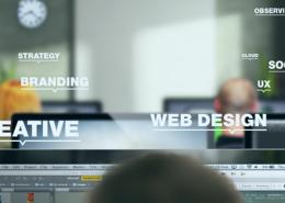 agencia-digital