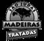 Comercio de Madeiras
