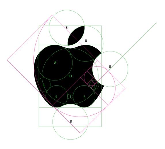 Designer - Criação de Identidade Visual