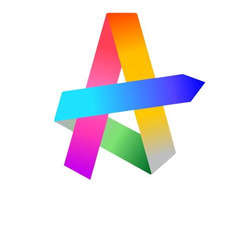 Designer - criação de logo