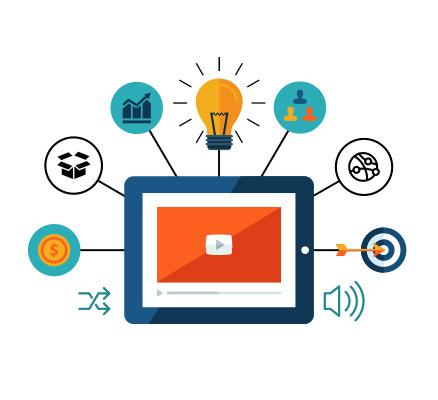Criação de Campanha Digital