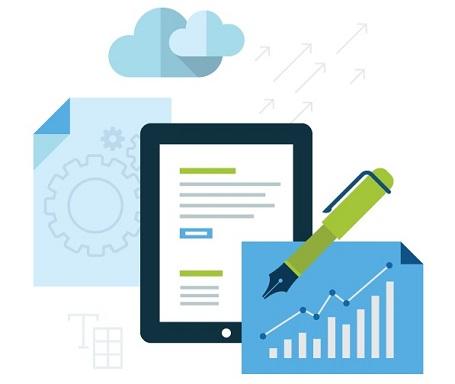 SEO estratégico para otimizar sites