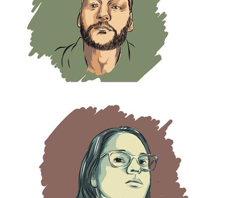 Ilustrador Freelancer São Paulo