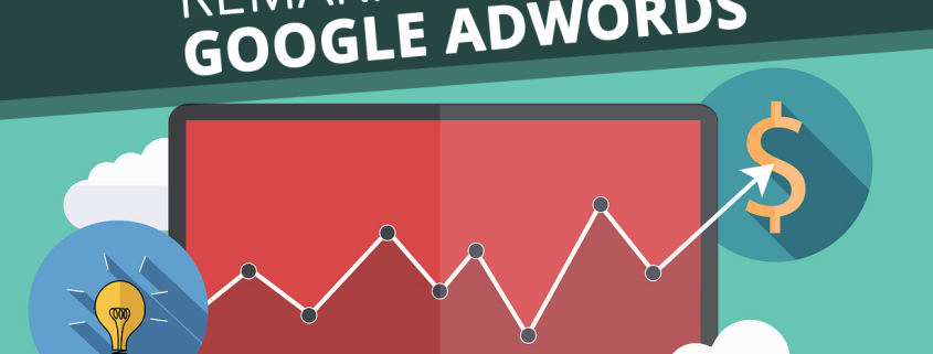 Como fazer remarketing no google adwords
