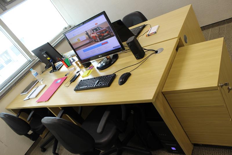 d04c636c870c SW Agência Digital Especializados em criação de sites Desenvolvimento de Sites  Agência de Criação de sites ...