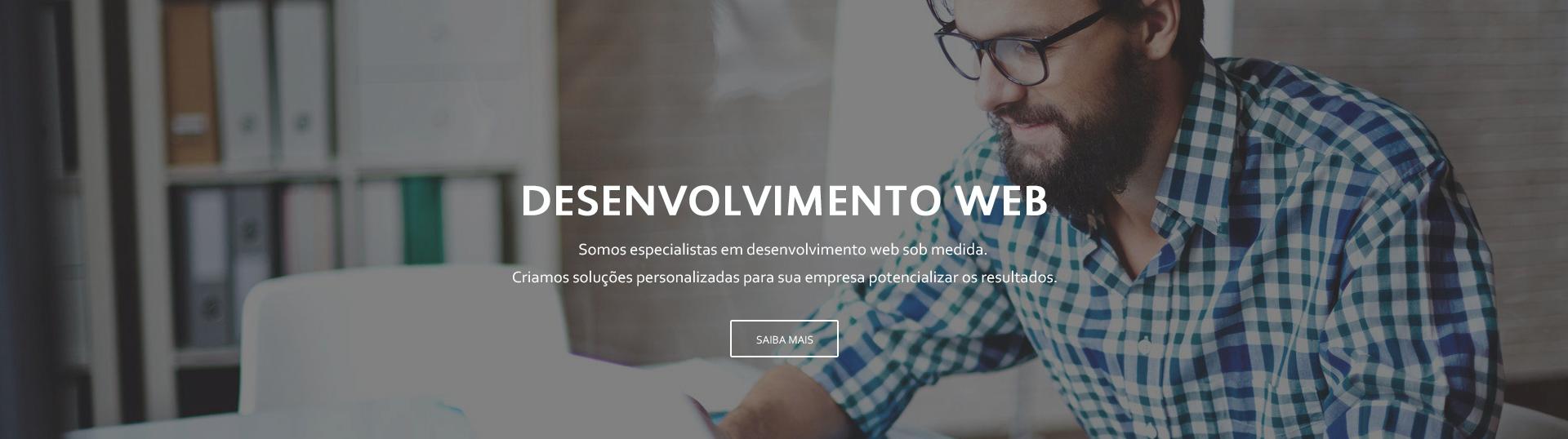 desenvolvimento-web