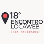 SW Agência – 18º Edição do Encontro Locaweb chega à São Paulo