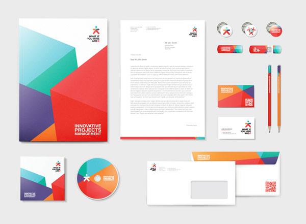 Material Impresso completos para empresas