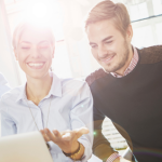 SW Agência – Os 5 benefícios de uma Intranet na sua empresa