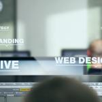 SW Agência – Sua empresa conectada aos seus clientes
