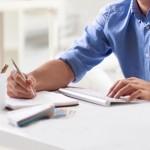 Os benefícios de um website para a sua empresa
