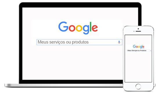 Google Adwords para Empresas
