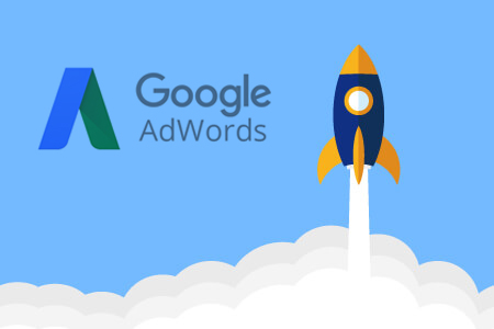 Por que usar o Google Adwords para Empresas