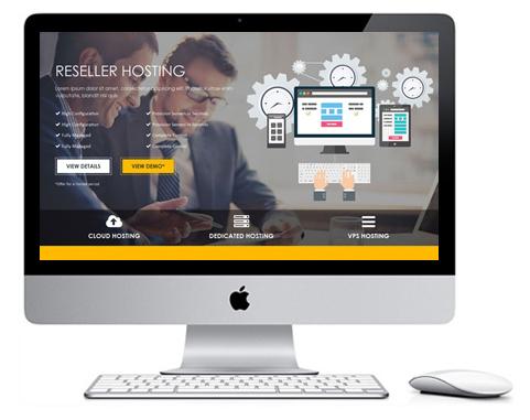 ebbcc14512d4de Criação de Sites - Construção de Sites - Criacao Websites - SW ...